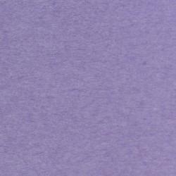 Vloeipapier lila
