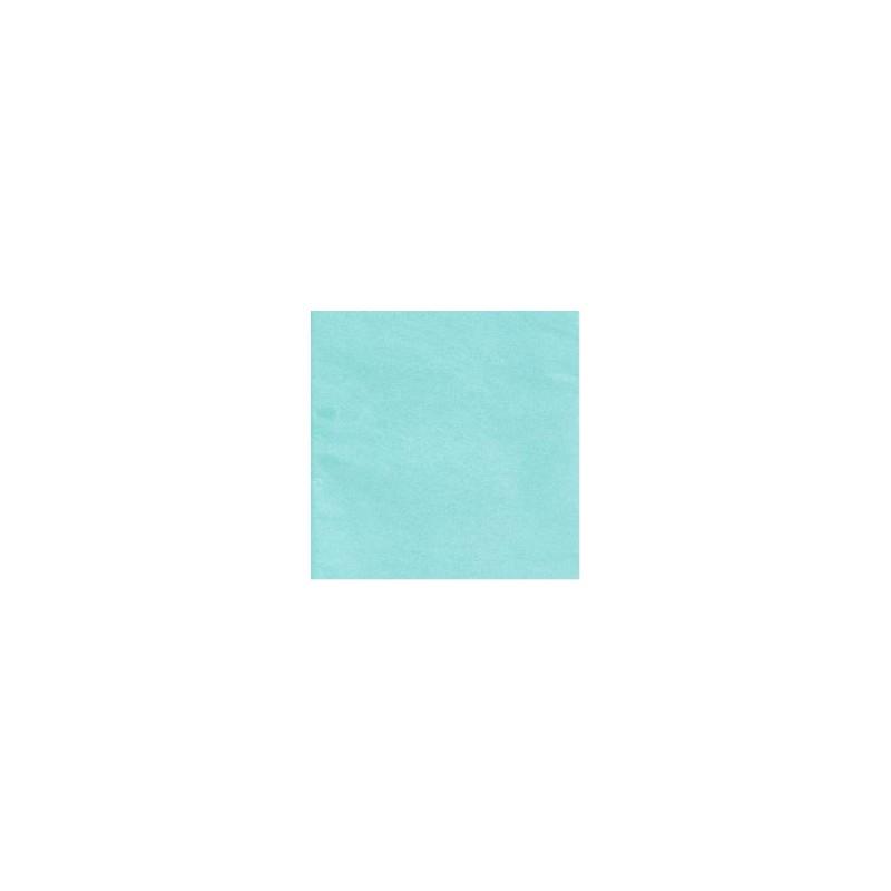 Vloeipapier lichtblauw