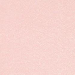 Vloeipapier roze