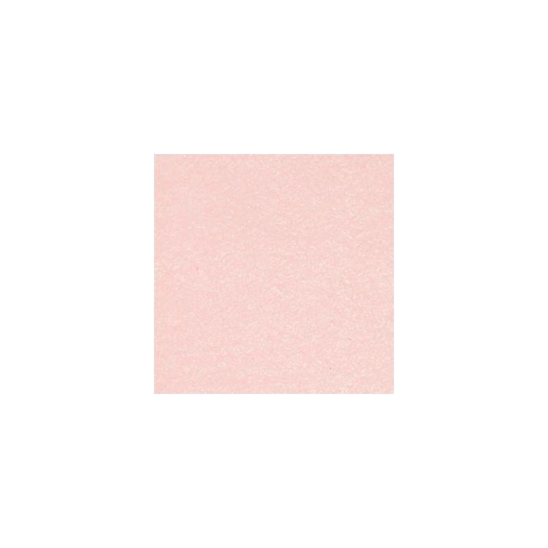 Blotting paper pink