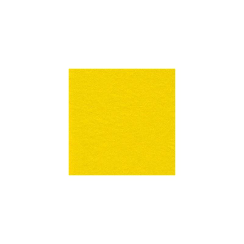 Vloeipapier geel