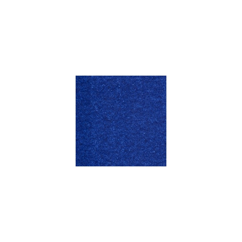 Blotting paper navy blue
