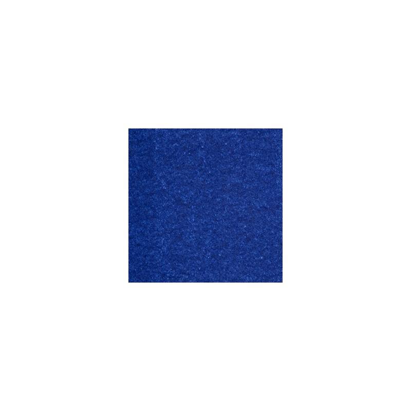 Vloeipapier marineblauw